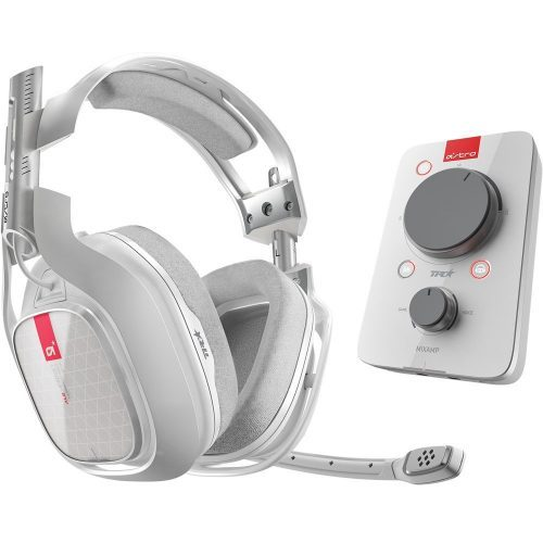 astro-gaming-a40-tr-headset-mixamp-pro-tr-500x500-1934327