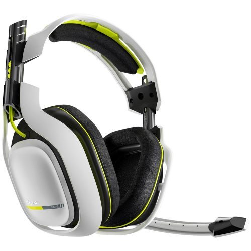 astro-gaming-a50-gaming-headset-xbox-one-500x500-7765667