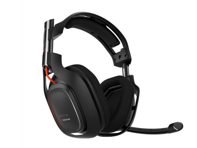 astro-gaming-a50-wireless-headset-667x500-8990283