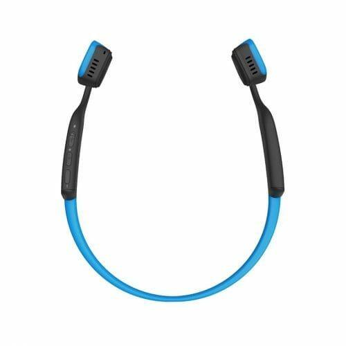 aftershokz-trekz-titanium-open-ear-wireless-bone-conduction-headphones-1-500x500-4039389