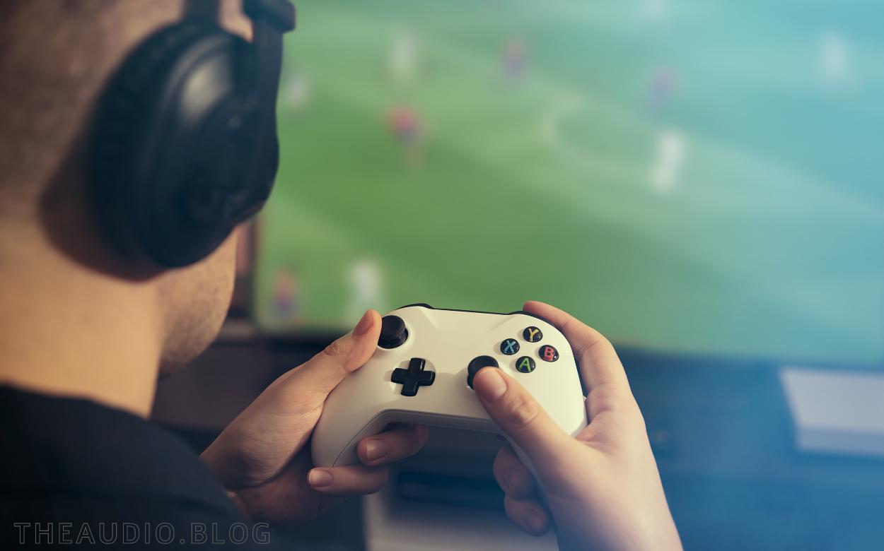 Best Xbox One Headphones for The Money