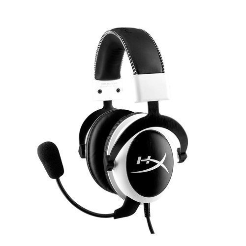 hyperx-cloud-gaming-headset-500x500-3561962