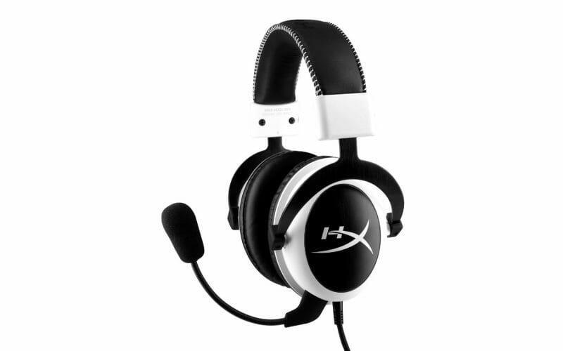 hyperx-cloud-gaming-headset-white-800x500-1057166