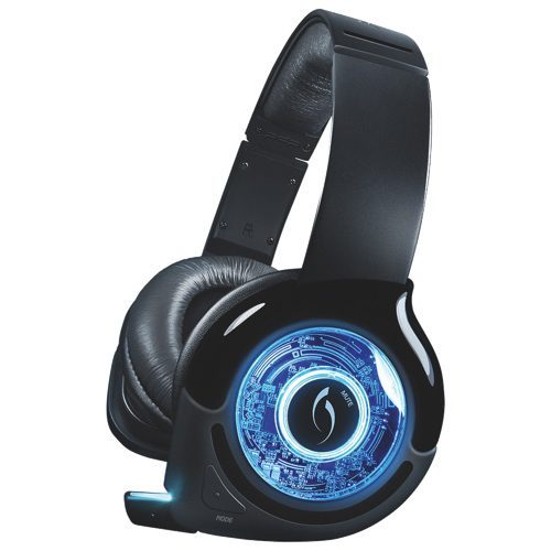 pdp-afterglow-kral-ps4-wireless-headset-500x500-8303780