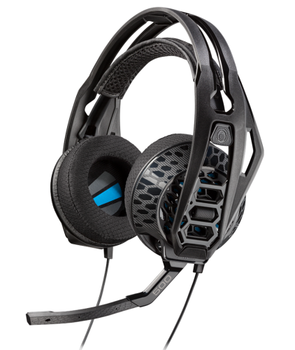 plantronics-rig-500e-e-sports-edition-gaming-headset-422x500-3600442