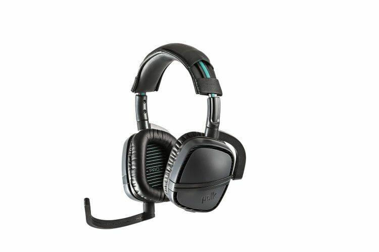 polk-audio-striker-pro-zx-gaming-headset-750x500-5354097