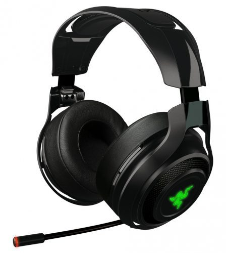 razermanowar-wireless-7-1-surround-sound-gaming-headset-448x500-7224363