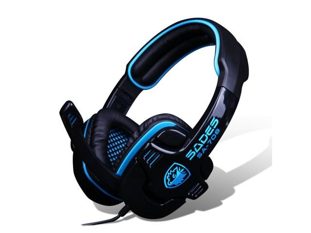 sades-sa708-gt-ps4-gaming-headset-1107091