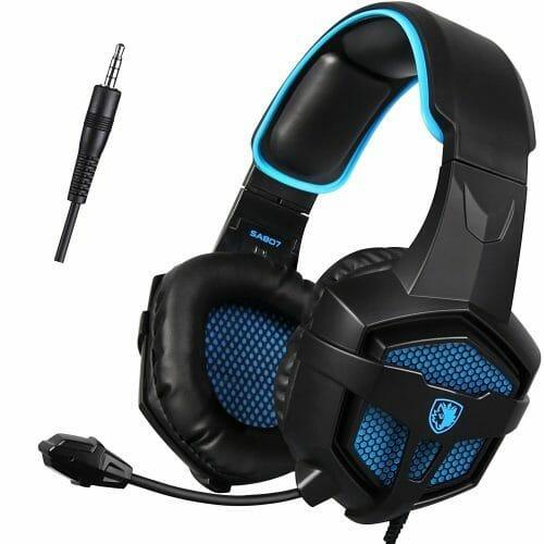 sades-sa-807-ps4-xbox-one-gaming-headset-500x500-9342147
