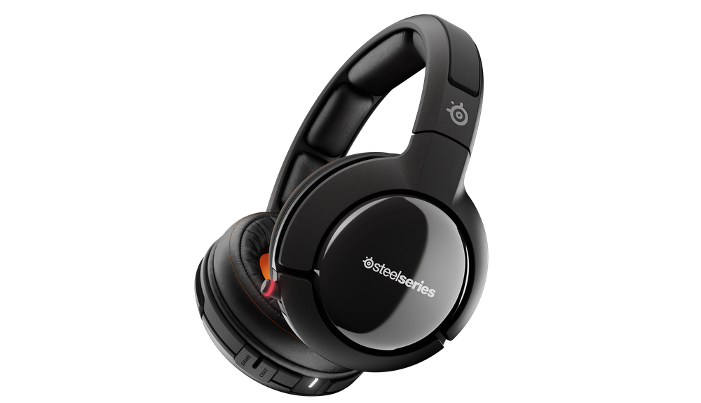 steelseries-siberia-800-wireless-gaming-headset-6775333