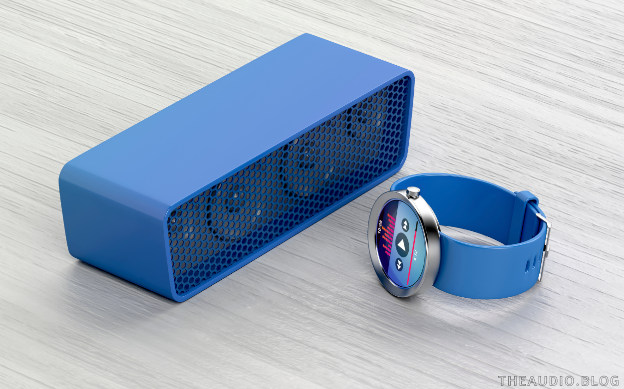 The Best Portable Bluetooth Party Speakers