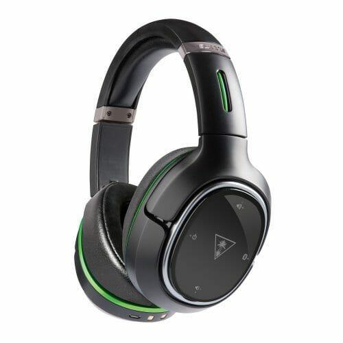 turtle-beach-ear-force-elite-800x-premium-fully-wireless-gaming-headset-500x500-1324765