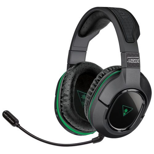 turtle-beach-ear-force-stealth-420x-fully-wireless-gaming-headset-500x500-7677014