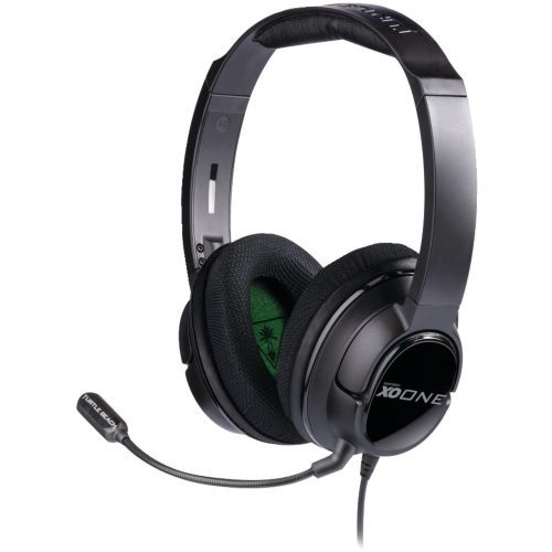 turtle-beach-ear-force-xo-one-amplified-gaming-headset-500x500-1858482