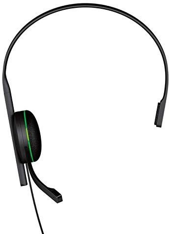 xbox-one-chat-headset-design-1966792