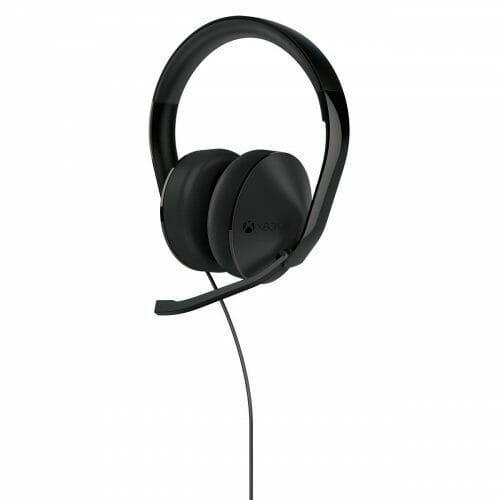 xbox-one-stereo-headset-500x500-2854828