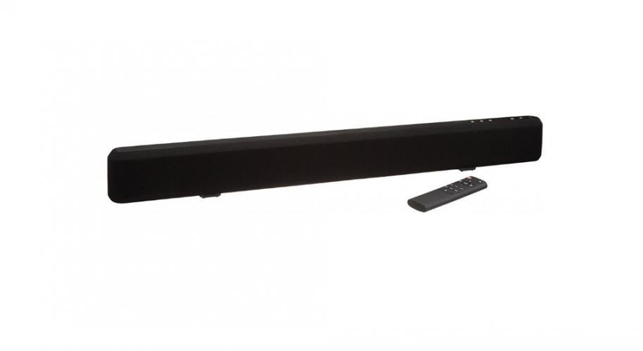 amazon-basics-2-1-soundbar-914x500-2286839