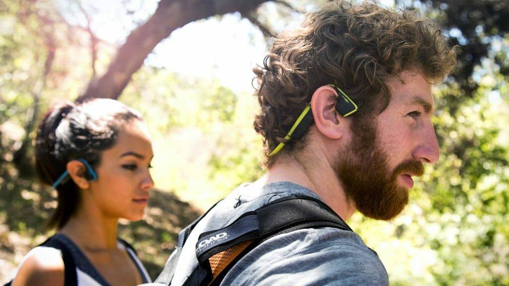 best-bone-conductions-headphones-1024x576