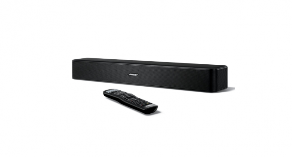 bose-solo-5-tv-sound-system-931x500-2544178