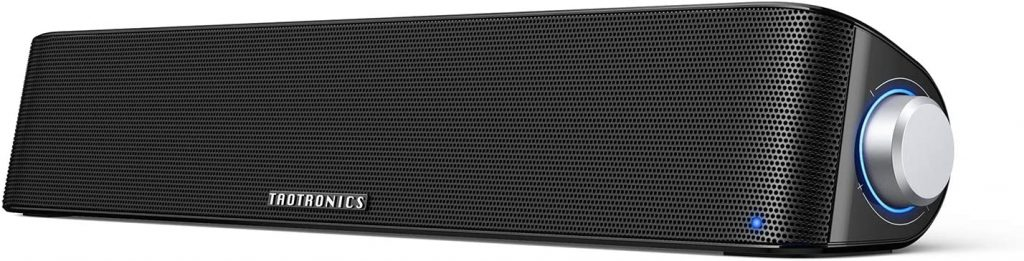 taotronics-wireless-bluetooth-speaker-1255969