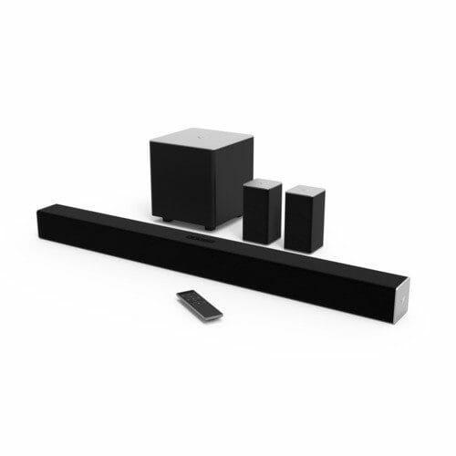 vizio-sb3851-38-inch-5-1-channel-sound-bar-500x500-2870648