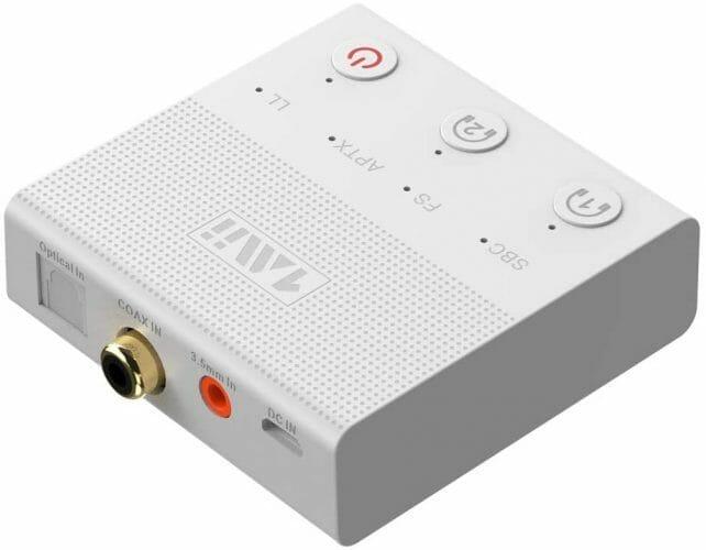 1mii-b02-bluetooth-5-0-transmitter-642x500-7925533