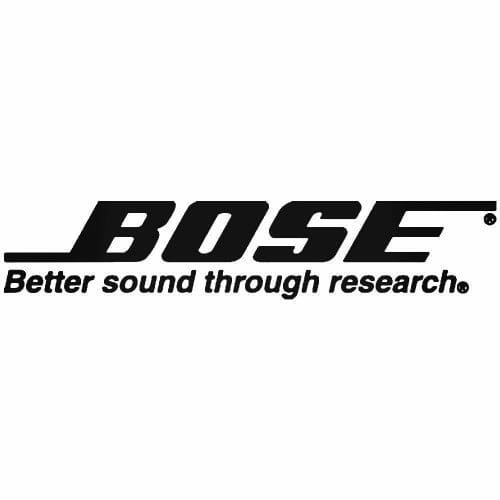 bose-9228205