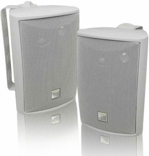 dual-electronics-lu43pw-3-way-high-outdoor-speakers-477x500-7508915