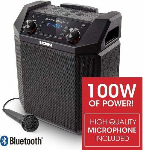 ion-audio-block-rocker-plus-portable-outdoor-speaker-478x500-9174160