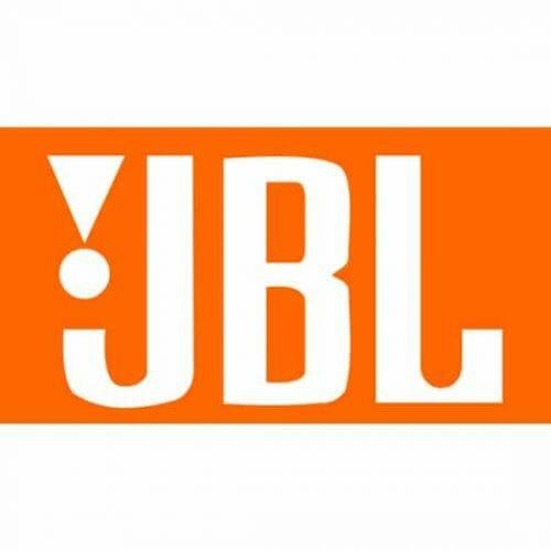 jbl-audio-1-500x500-4807843
