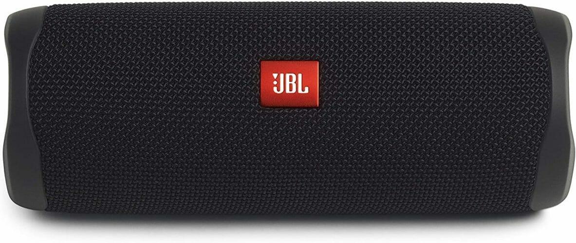 jbl-flip-5-outdoor-speaker-1183x500-2186192