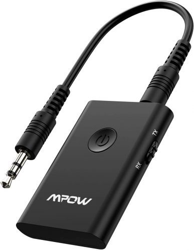 mpow-bluetooth-transmitter-and-receiver-387x500-4695725