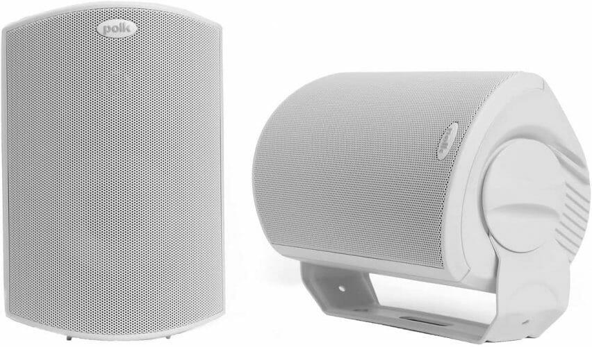 polk-audio-atrium-6-outdoor-all-weather-speakers-852x500-2329789