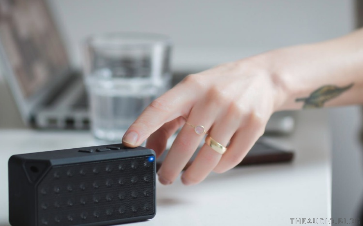 The Best Bluetooth Transmitters