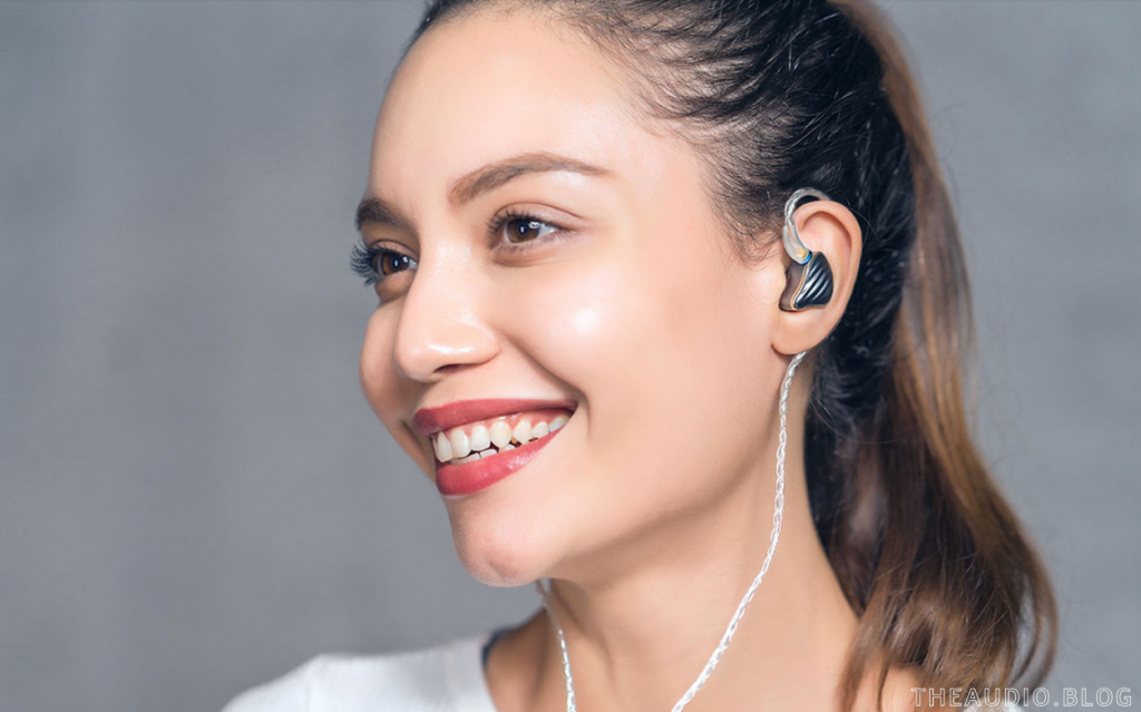The Best In Ear Monitors Under $100
