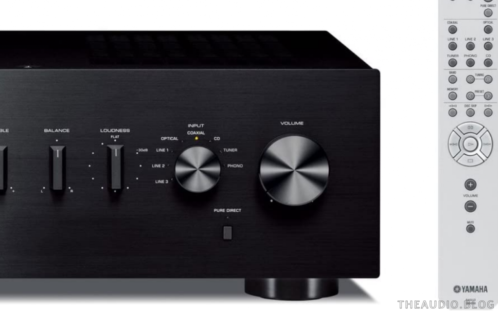 the-best-integrated-amplifiers-under-500