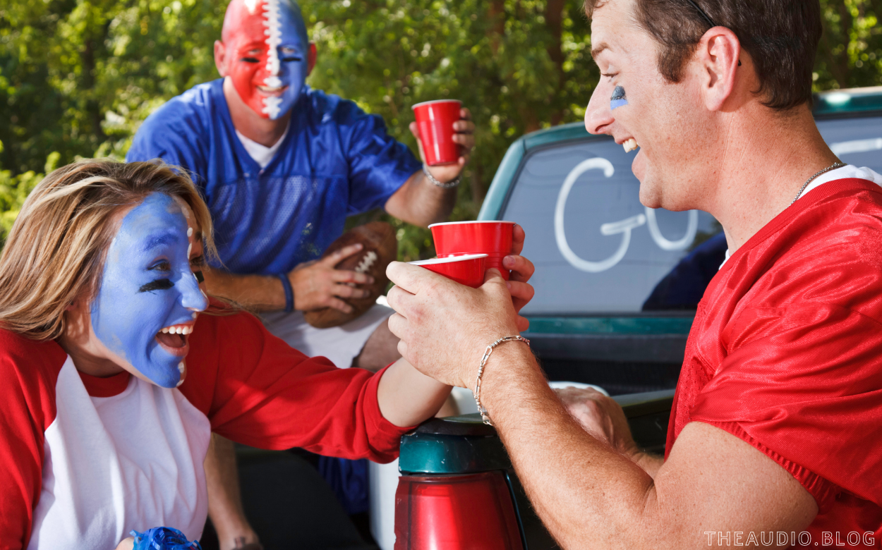 the-best-tailgate-speakers-1