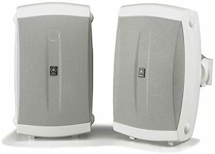 yamaha-ns-aw150wh-2-way-indoor-outdoor-speakers-1-9124411