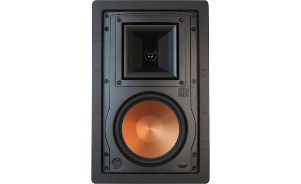 Klipsch R-5650-W 2