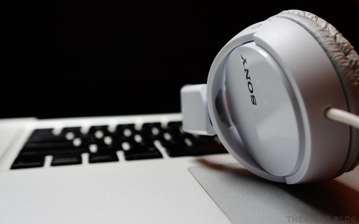 The Best Over-Ear Headphones Under 200