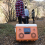 The Best Coolers with Speakers of 2021