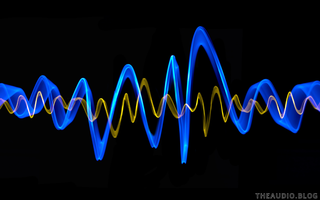 What Is Frequency Response in Speakers