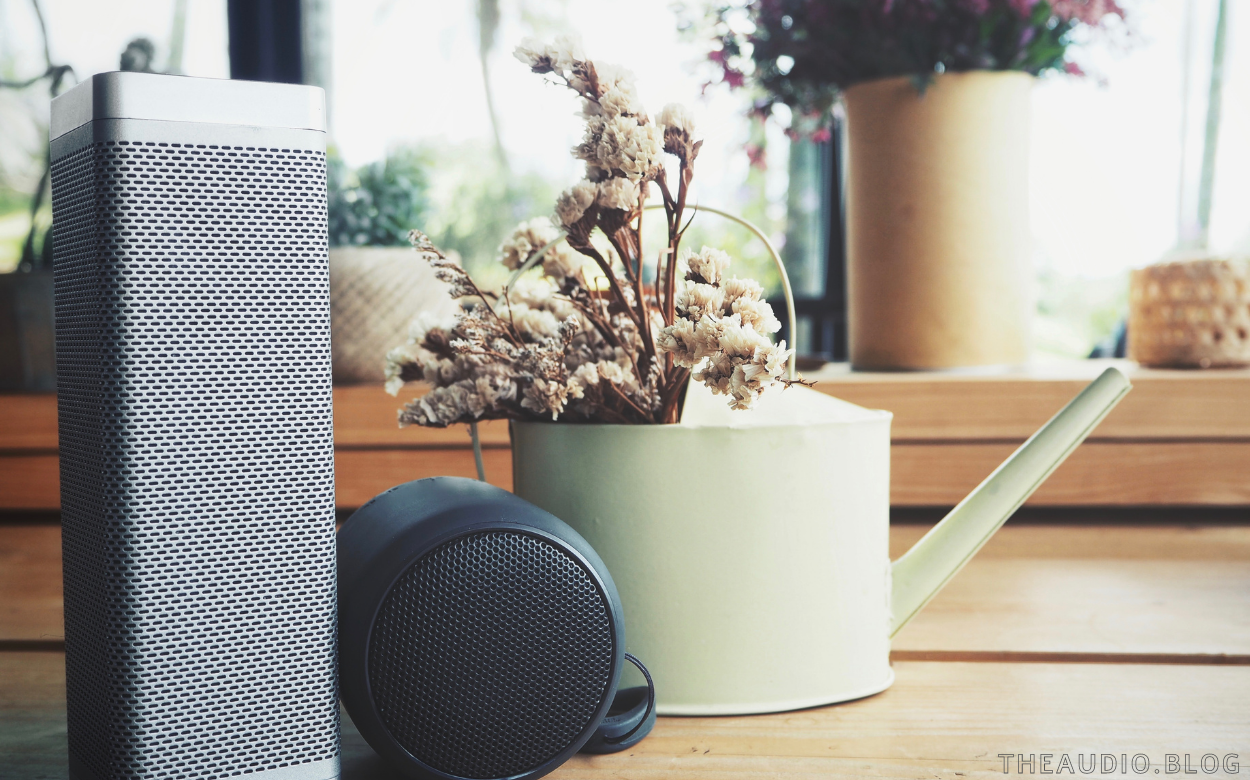 How to Connect Multiple Bluetooth Speakers