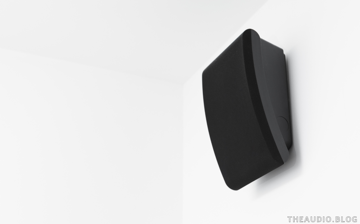 What Are Height Speakers