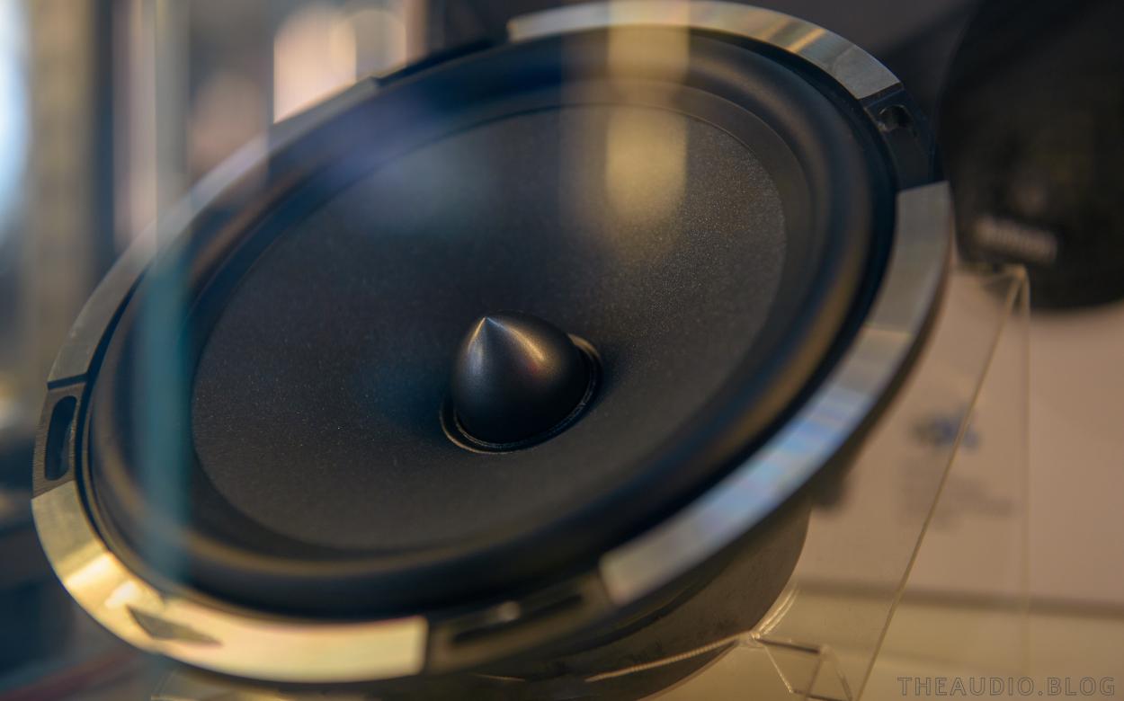 What Is Midrange in Audio