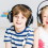 The Best Noise-Canceling Headphones for Kids of 2021