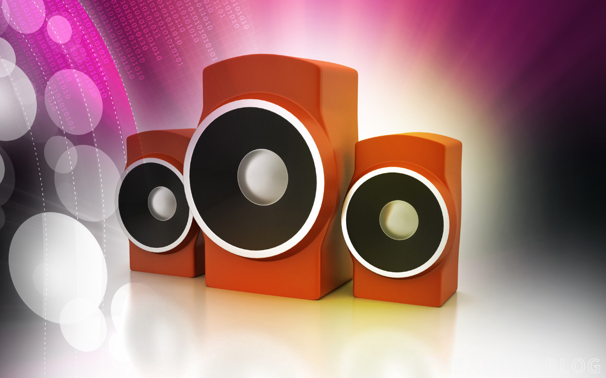 The Best Tower Speakers