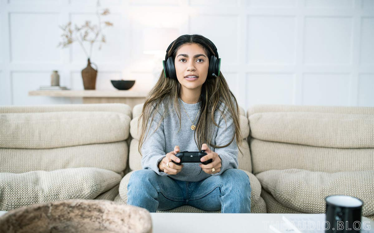 The Best Wireless Headsets for Xbox One