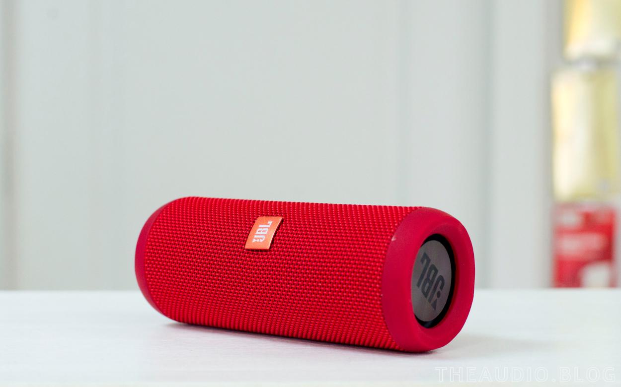 Are JBL Speakers Good
